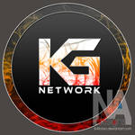 Karn Gaming Network Logo