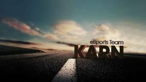 Karn Wallpaper 7.3