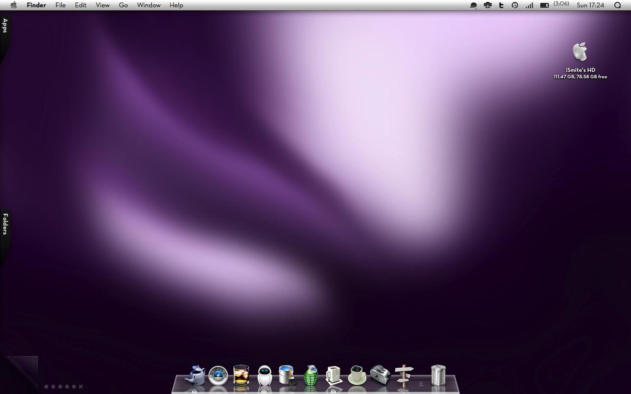 Bluemondaypumpa Mac Screenshot 12709 By Bluemondaypumpa