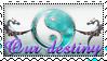 http://fc03.deviantart.net/fs71/f/2013/238/1/3/od_by_xiongirl93-d6jsqoe.png