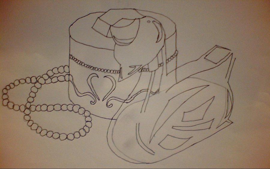 Something random I drew a few days ago Random_drawing_by_wildinthestreets-d5fdafl