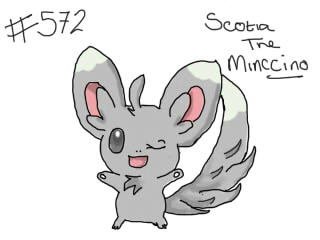The Pokemon Project _572_by_wildinthestreets-d5wy8hl