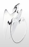 Adoptober: Elegant Silver