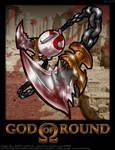 God of Round