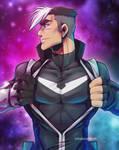 SUPER SPACE DAD