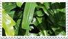green stamp two [f2u] by starstrock