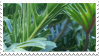 green stamp three [f2u] by starstrock