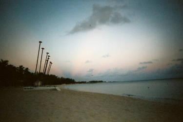 bahama sunrise by lovethebeach2404