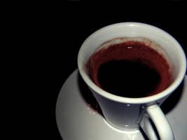 Coffee? by angela-madalina