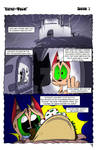 Super-Taco Issue 1 Page 4
