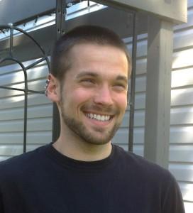 DanikYaroslavTomyn's Profile Picture