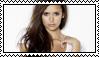 Nina Dobrev Stamp by fairlyflawed