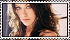 Olivia Wilde Stamp by fairlyflawed