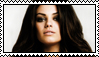 Mila Kunis Stamp by fairlyflawed