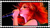 Hayley Williams Stamp by fairlyflawed