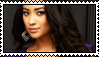 Shay Mitchell - Emily Fields Stamp 2 by fairlyflawed