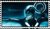 Sam Flynn Stamp 2 by fairlyflawed