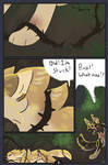 Beneath The Shadows - Page 6 by CheetahW