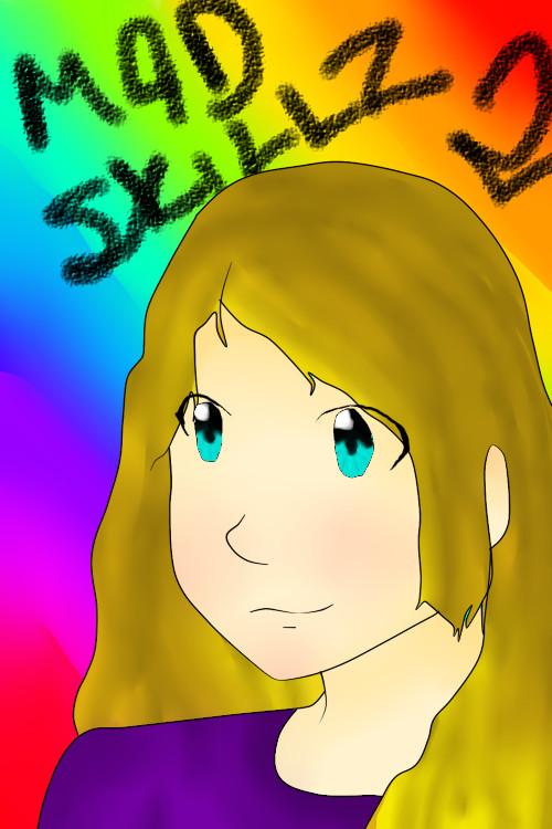 CailsDream's Profile Picture