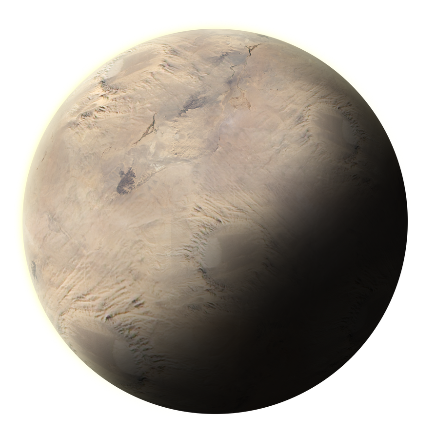 Planet Moon Png By Phip Phantom On Deviantart