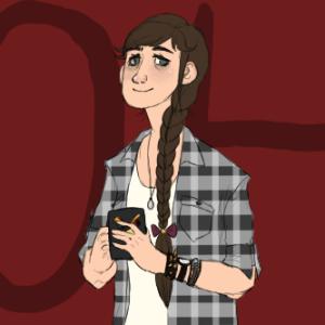 MRS-KEHA-D-LAMO-LAM's Profile Picture