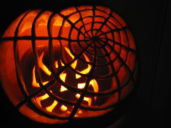 Halloween Pumpkins - Round-Up by feetpeet on DeviantArt