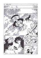 Naruto Doujinshi page6 by zaionic