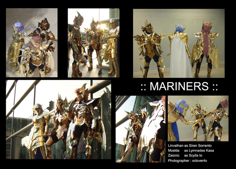 """[COSPLAY] Les plus """"beaux"""" Cosplays Saint-Seiya - Page 2 Mariners_cosplay_team2_by_zaionic-d39m8jn"""