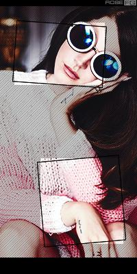 Lana Del Rey Kelfjeikfjeo_by_shtlrx-dbio166