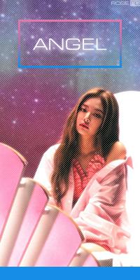 Jennie Kim Ejfioejmefw_by_shtlrx-dblo2d2