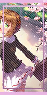 Sakura Kinomoto Jenfierkmre_by_shtlrx-dblrwx4