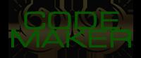Designer de Avatares e Templates [CM]