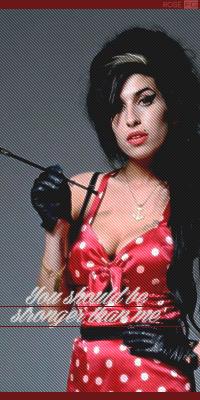Amy Winehouse Lkewjfmewokfew_by_shtlrx-dbsca8x