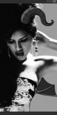 Amy Winehouse Oiefjewimfew_by_shtlrx-dbscaad