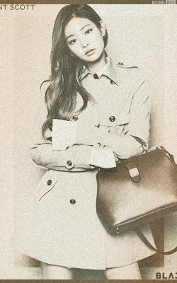 Jennie Kim Kleijfewiokfew_by_shtlrx-dbwd3oe