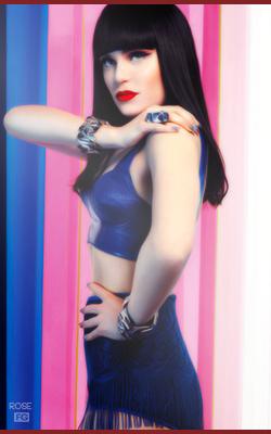 Jessie J. Oepfkeof_by_shtlrx-dbzefmk