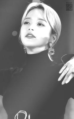 Solar (Kim Yongsun) 16_by_shtlrx-dcnebha