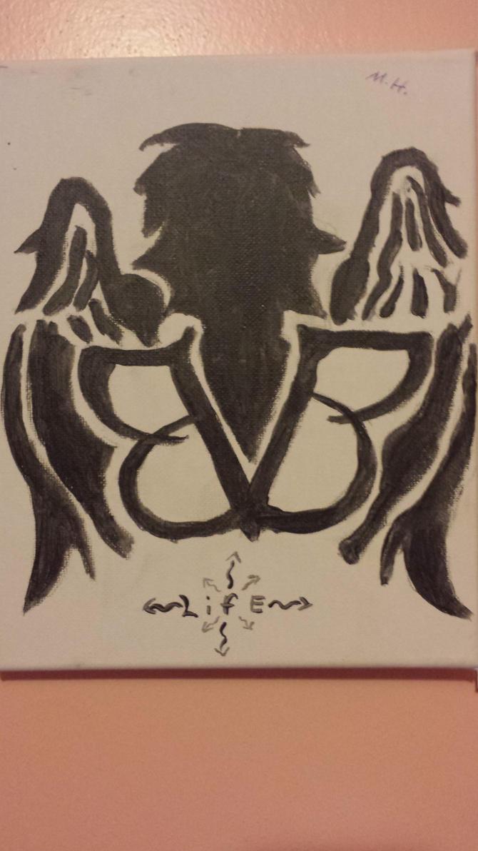 BVB by kayla071