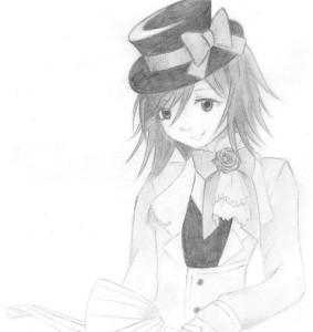 SirMimsyPompingdon's Profile Picture