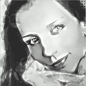 codewarriorcongrejo's Profile Picture