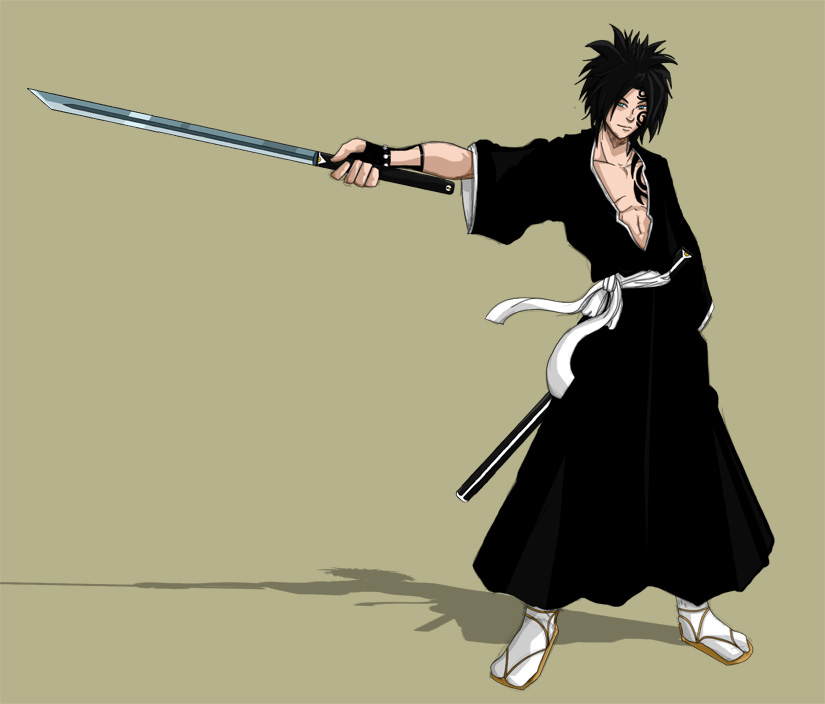Characters Sou_Reaper_OC_by_JLoneWolf