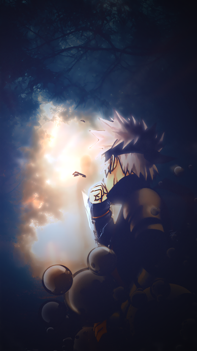 Request kakashi htc one wallpaper by lake90 on deviantart request kakashi htc one wallpaper by lake90 voltagebd Images