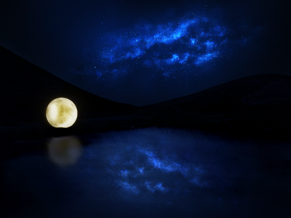 falling_moon_by_lake90-dbldj5i.png