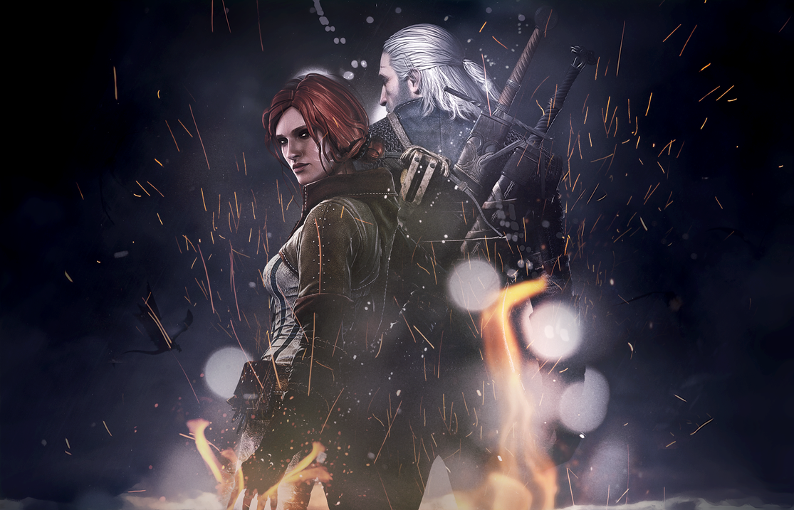 triss_and_gerald_by_lake90-dbrlqoj.png