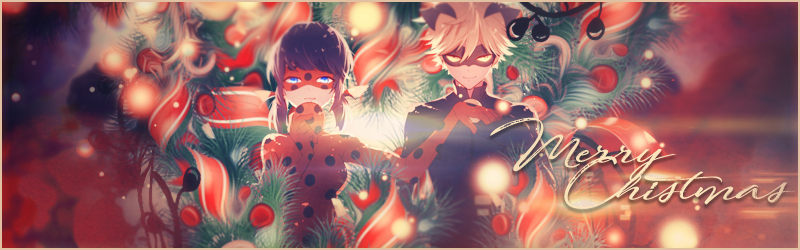 ladybug_and_chat_noire__christmas_request__by_lake90-dbw50l4.png