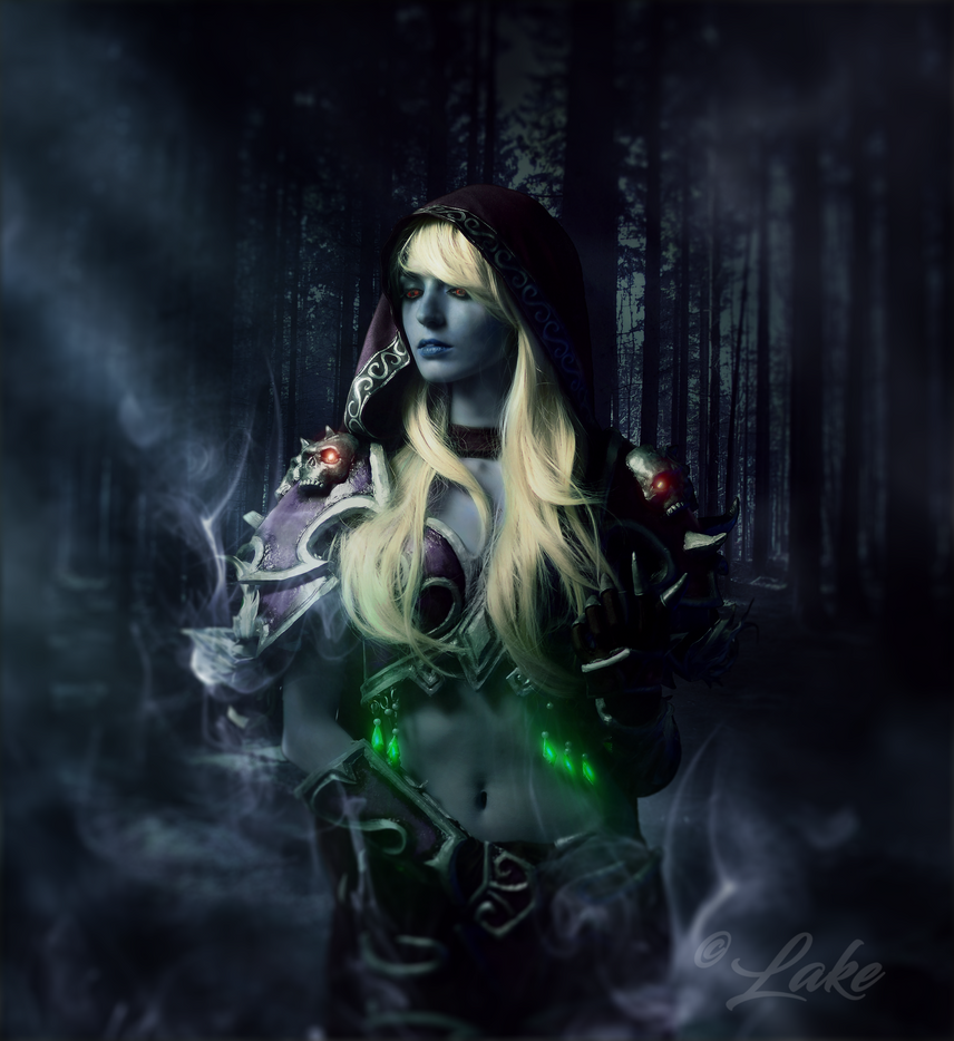 sylvanas_windrunner_by_lake90-dc8anfp.png