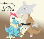 Totofamily