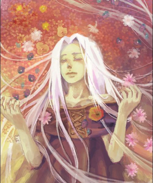 Kaoru Kurimoto Has Passed Away – AnimeNation Anime News Blog |Guin Saga Rinda Sexy