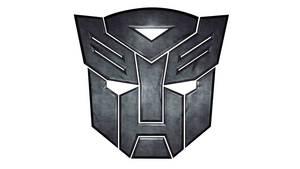 Autobots by blackkrypt0nite