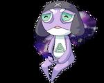 frogself spacejoint